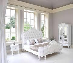best boudoir decorating ideas pictures house design ideas