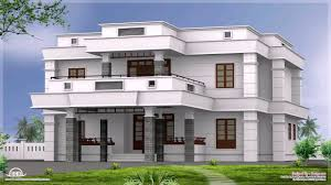 1600 square foot floor plans kerala house plans 1600 square feet youtube