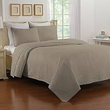 Bedspreads And Comforter Sets Bedspreads U0026 Bedspread Sets King Twin And Queen Size Bedspreads