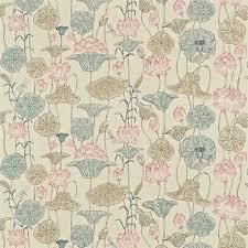 31 best zoffany fabric wallpaper u0026 paint images on pinterest