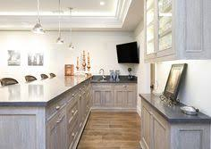 basement bar design pictures remodel decor and ideas page 2