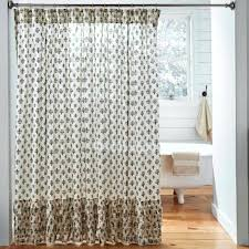 Fleur De Lis Curtains Fleur De Lis Window Treatments Window A Entryway Sign Curtains And