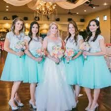 tulle skirt bridesmaid new fashion wedding bridesmaid tulle skirts 50cm length tutu