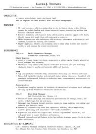 Sales Management Resume Sales Resumes Samples Sales Sales Oem Sales And Marketing Manager