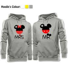 discount cute couples hoodies 2017 cute couples hoodies on sale