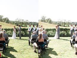 Rustic Backyard Wedding Ideas Exterior 141 Rustic Backyard Wedding Photos James Stokes