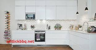 poser carrelage mural cuisine pose carrelage mural cuisine pour idees de deco de cuisine pose