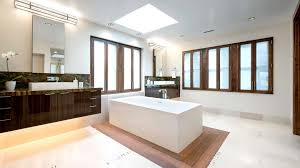 interior design denver designer interior design denver bathroom remodel michelle