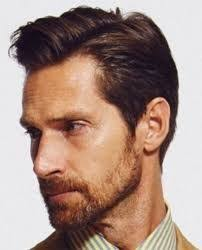 novida hair dye the best side part hairstyles for men haircuts mens hair and