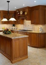 custom made kitchen cabinets in nj amazing bedroom living room