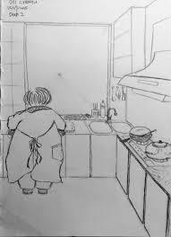 home drawings u2013 the best of cheryl