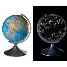 earth globes that light up earth constellation globe night light thinking of the children