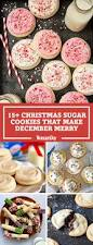 1000 best holiday dessert recipes images on pinterest christmas