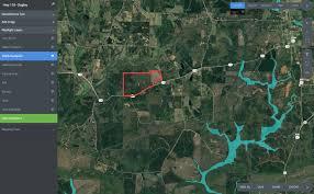 Fema Flood Maps Mapping Software For The Land Broker Kent Morris Realtor All