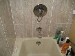 How To Replace Bathtub Faucets Best 25 Contemporary Bathtub Faucets Ideas On Pinterest Modern