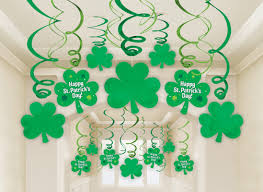 s day decor st patricks day decor home st s day hanging