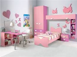 girls bedroom sets with desk enchanting girl bedroom sets kids bedroom furniture sets soft color