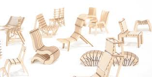 Free Online Wood Project Designer by The Free Sketchchair Software Allows You To Design And Assemble