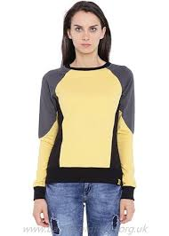 sweatshirts women 3 4ths u0026 capris dresses u0026 shirts at cheap prices