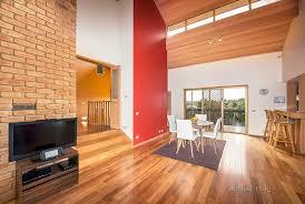 Laminate Flooring Doncaster 4 Havelock Court Doncaster East House For Sale U2026 Jellis Craig
