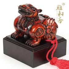 get cheap seal ornaments aliexpress alibaba