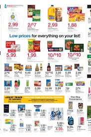 home depot 2016 black friday add 002 kroger ad scan digital coupon event mylitter one deal at a time