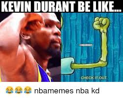 25 best memes about kevin durant kevin durant memes