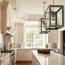 oversized kitchen island bigger is better oversized kitchen pendant lights chic glamorous