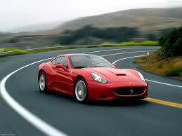 Ferrari California 2013 - ferrari california 2009 pictures information u0026 specs