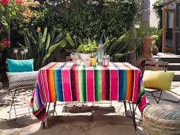 Patio Furniture On A Budget 25 Chic Ideas For Patios And Porches On A Budget Hgtv