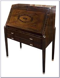 Drop Front Secretary Desk by Drop Front Secretary Desk Hardware Download Page U2013 Home Design