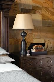 best 12x12 bedroom furniture layout style home design marvelous