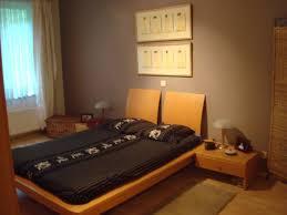 chambre couleur et chocolat chambre couleur chocolat idées décoration intérieure farik us