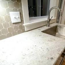 granite kitchen ideas kitchen counter backsplash ideas gray kitchen ideas brown