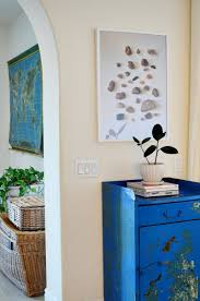3 ideas for displaying collections rock collection display and