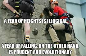 Rock Climbing Memes - sheldon cooper rock climbing memes quickmeme