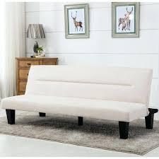 sofa lounger bed futon mattress lounger sofa leather euro lounger