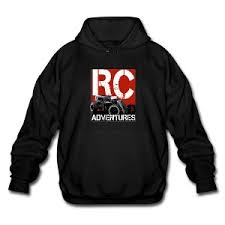 the rcsparks studio apparel shop get your armour here