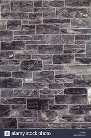stone wall texture old gothic architecture style stone wall texture background high