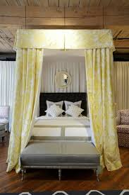 51 best high point fall 2013 images on pinterest fine furniture