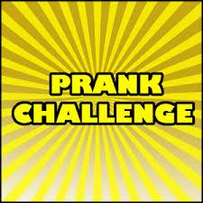 Challenge Prank Prank Challenge Izinhlelo Ze Android Ku Play