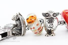 halloween charms macrow exclusive bead halloween bracelet3 jpg