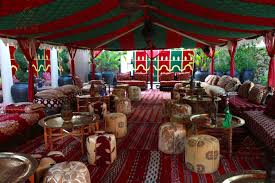themed party interior design new arabian theme party decorations home design