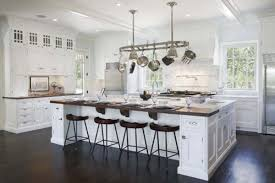 L Shaped Kitchen Islands Island Charming L Shaped Kitchen Island Designs With Seating For