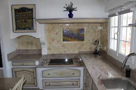 cuisine granit marbrerieloup t w prod sas déco design marbrerieloup