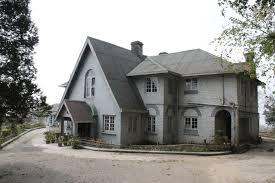 shotgun house wikipedia the free encyclopedia project row houses