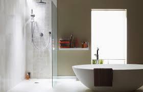 bagno o doccia vasca da bagno o doccia un bagno dalle mille risorse www stile it