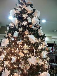 lighted angel christmas decoration lighted angel christmas decoration fresh interior decorating ideas