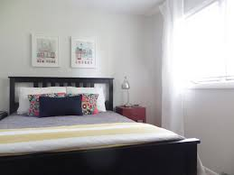 62 best house stuff images on pinterest wall colors bedroom