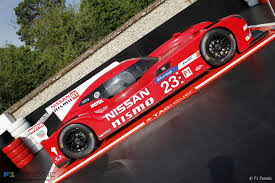 Nissan Gtr Lm Nismo 2016 - nissan gt r lm nismo goodwood festival of speed 2015 f1 fanatic